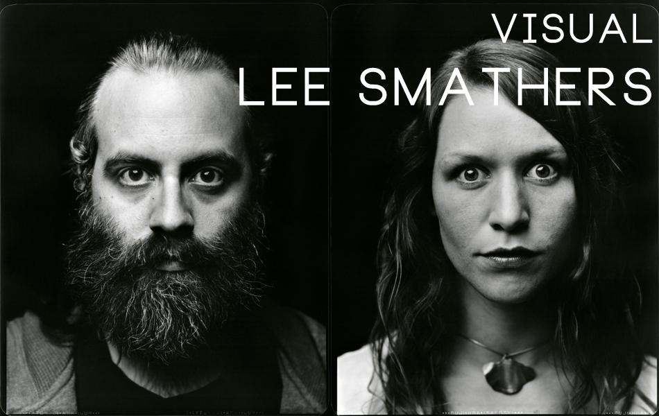 Lee Smathers