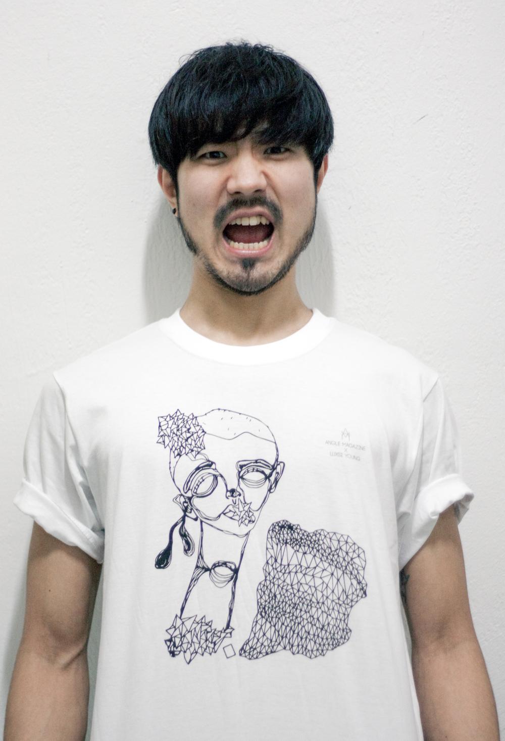 Model:윤준홍 of 57