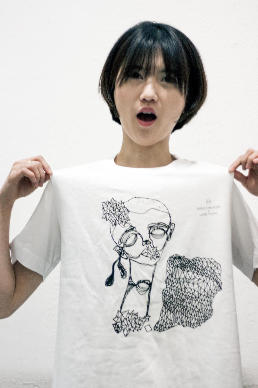 Model:김설 of 57