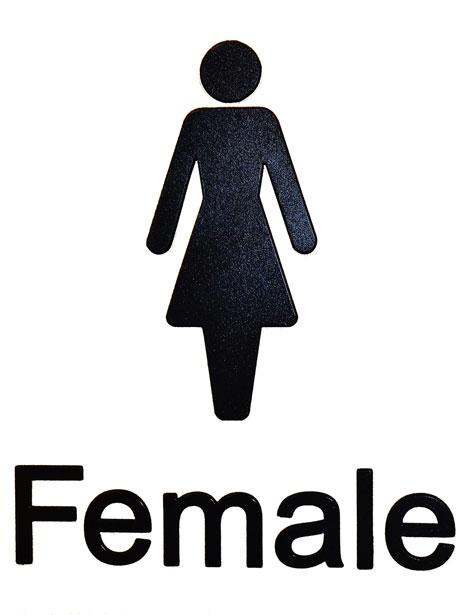 female_symbol_color_colour_pink_1-999px.png