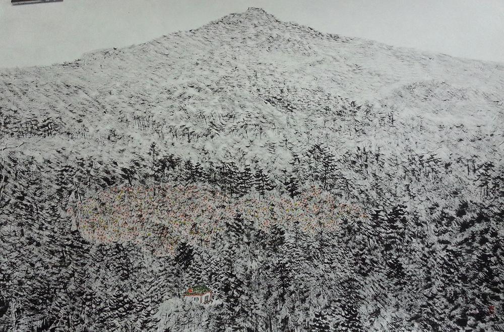 MinsuOhJejuLandscape6.jpg