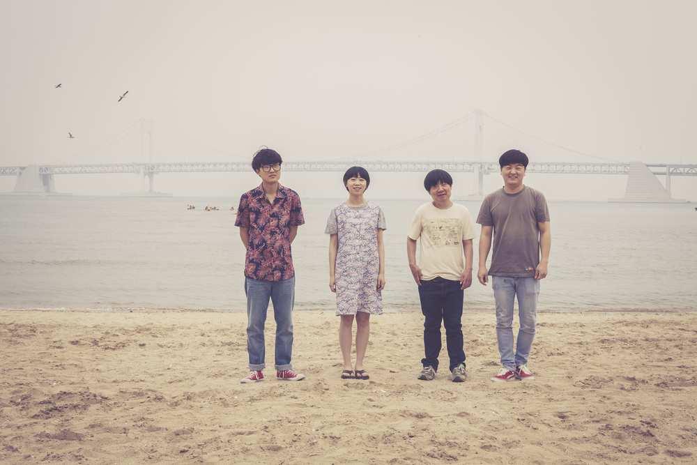 Photo: Lim So