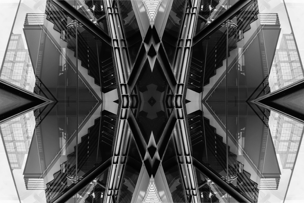 Untitled-6-copy-min.jpg