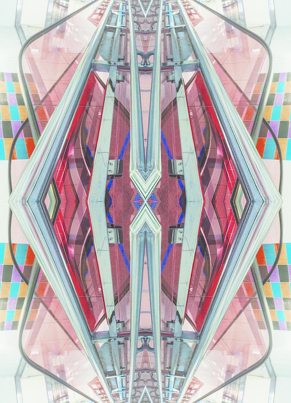 vertical-min.jpg