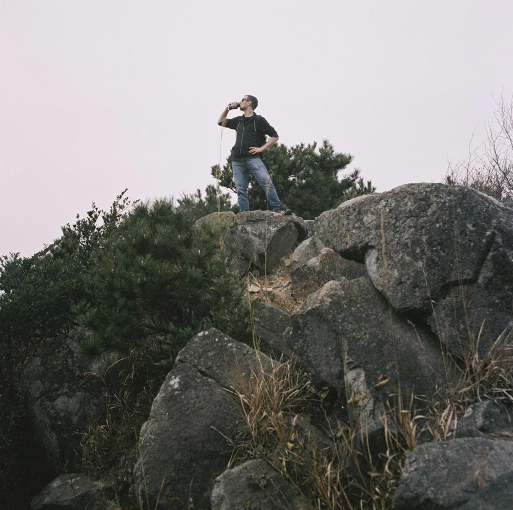 DBM-K4.jpg