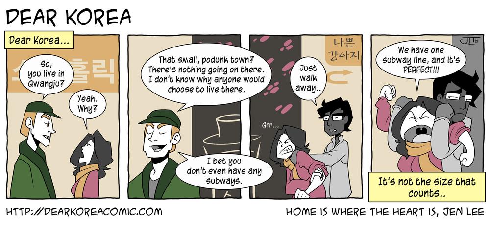 Comic_04.png