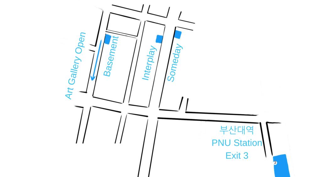 Exit 2 Map-min.PNG