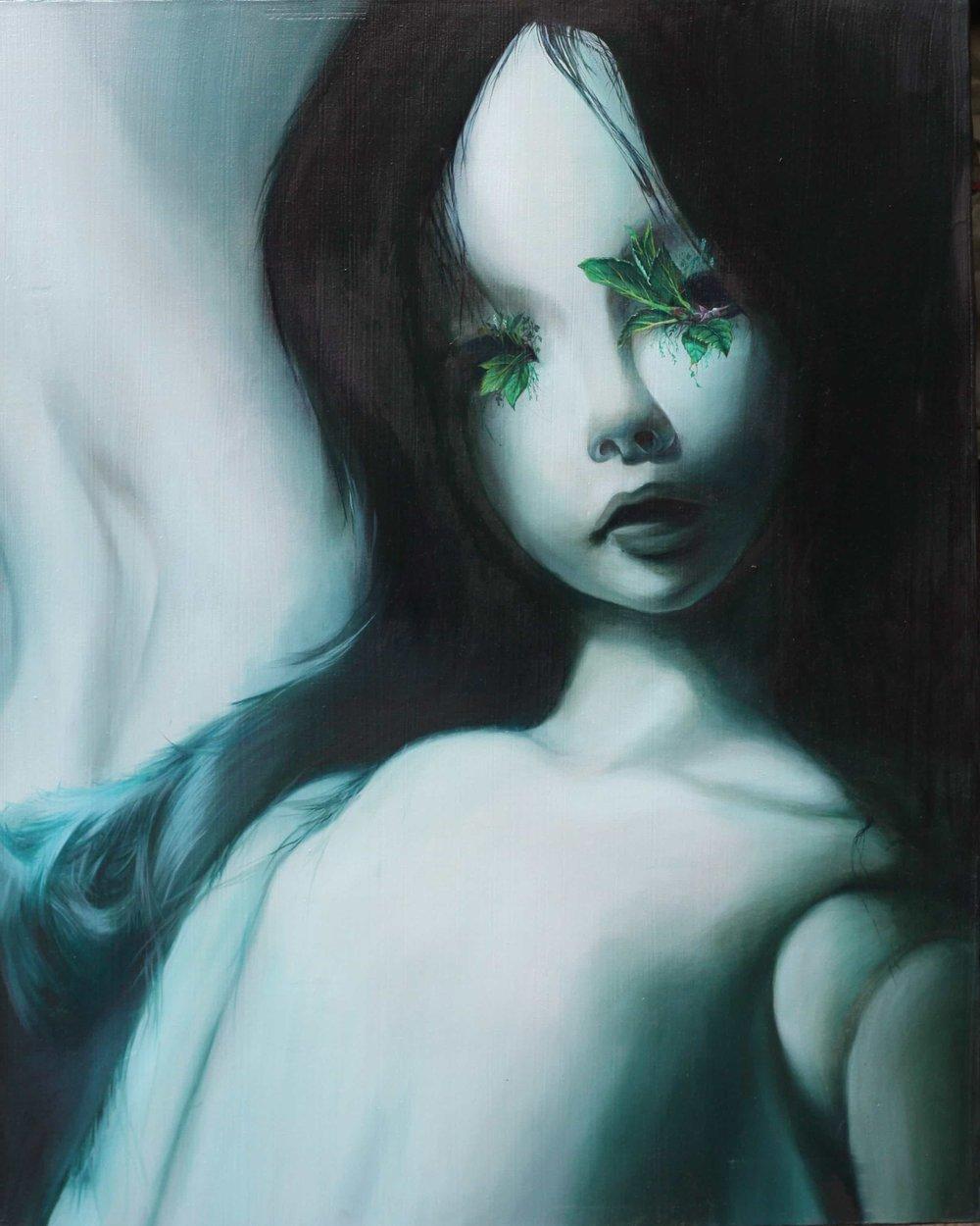 Alice1-min.JPG