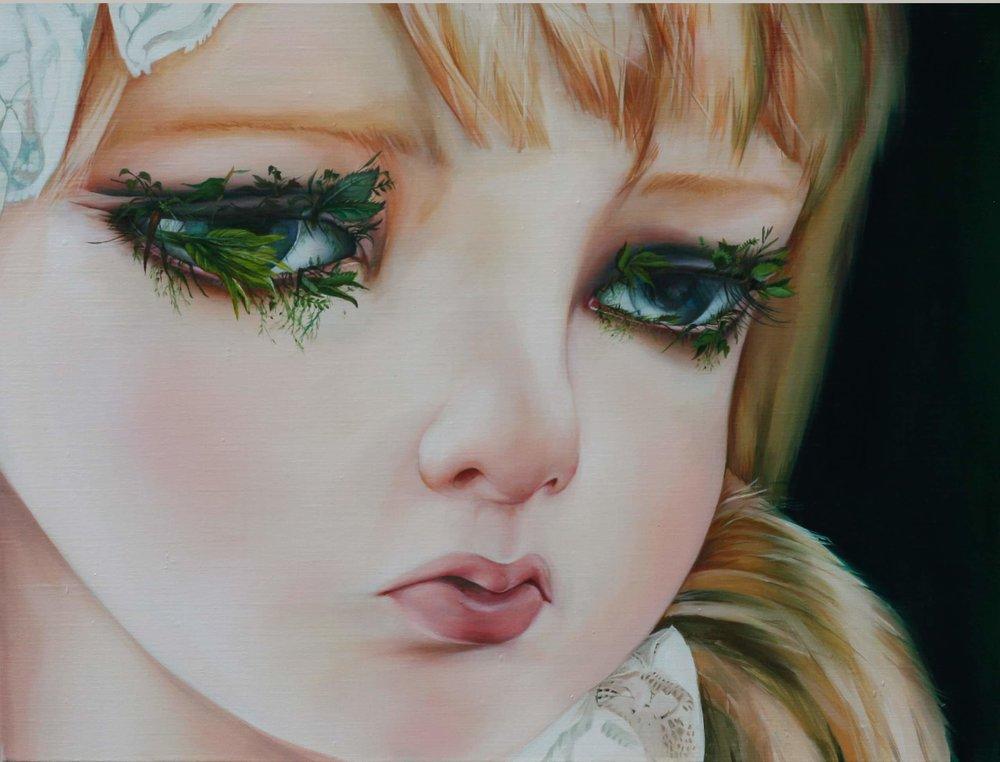 Alice2-min.JPG