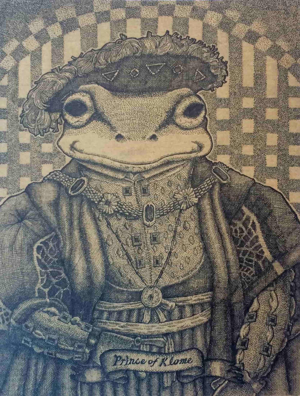 Prince of Klome-min.jpg