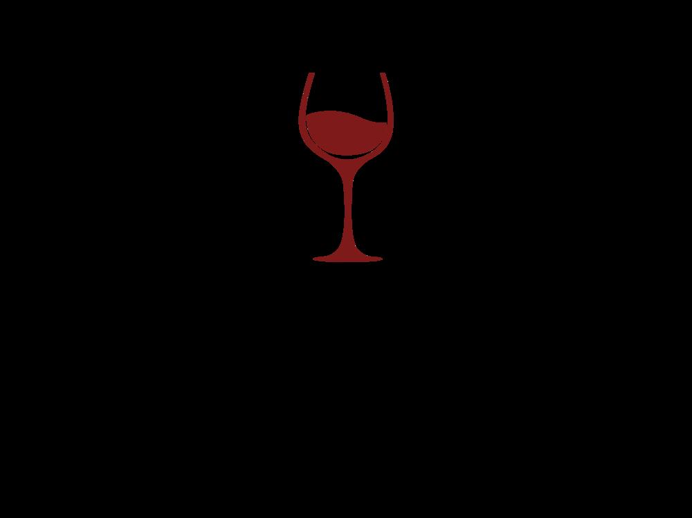 TurboTTB-logo.png