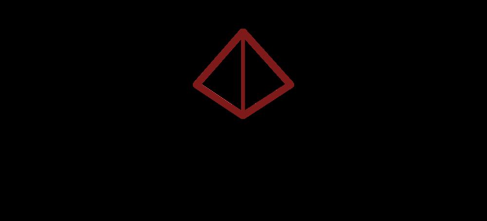 Smart Refractometer-logo.png