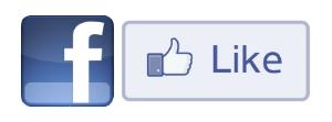 Facebooklikebutton.jpg