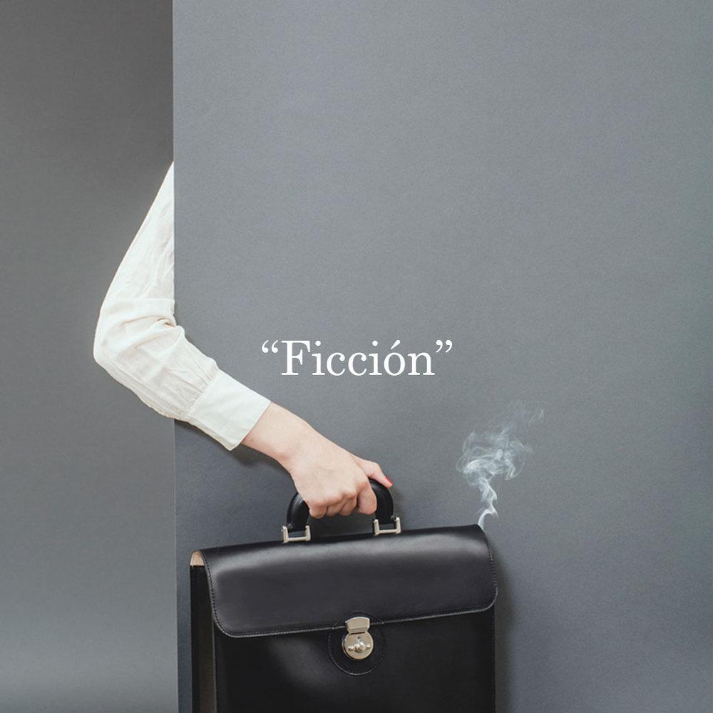FICCIÓN-WEB.jpg