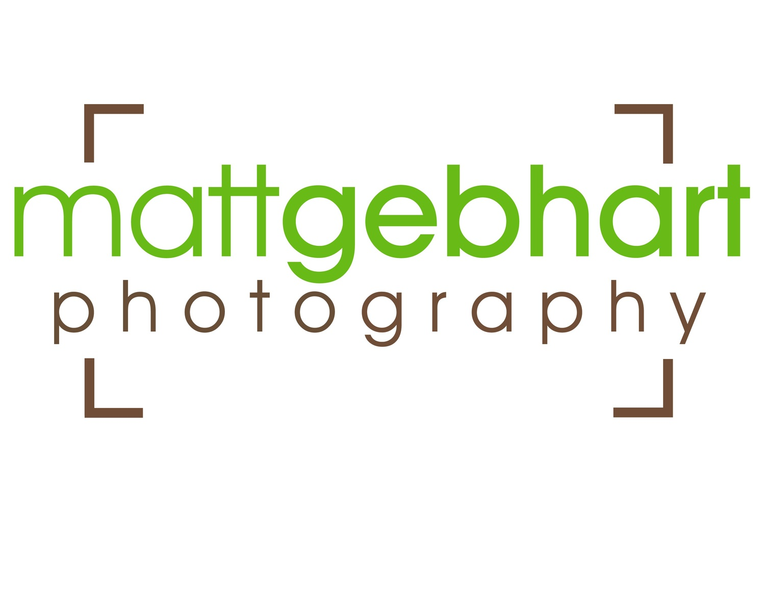 matt gebhart photography