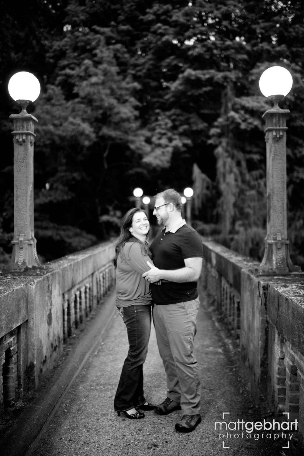 Seattle Arboretum engagement photography  001.jpg