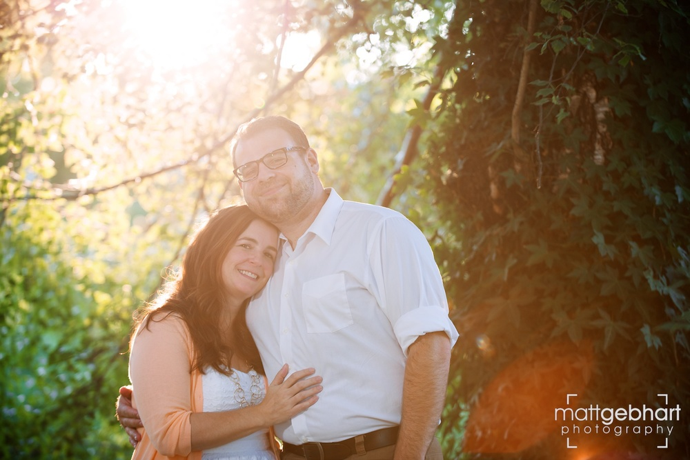 Seattle Arboretum engagement photography  004.jpg