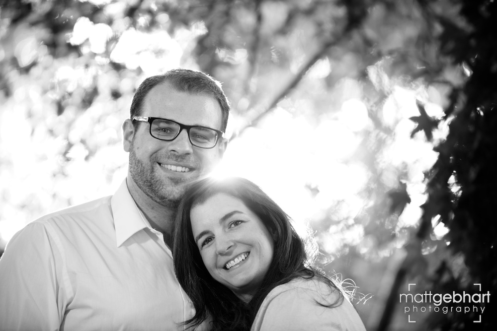 Seattle Arboretum engagement photography  005.jpg