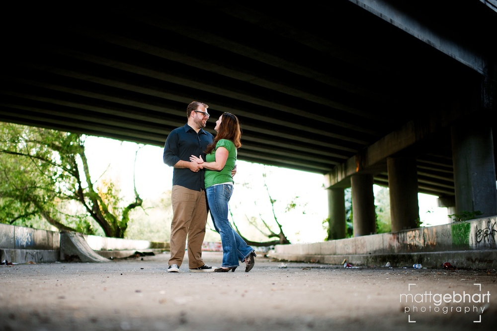 Seattle Arboretum engagement photography  007.jpg
