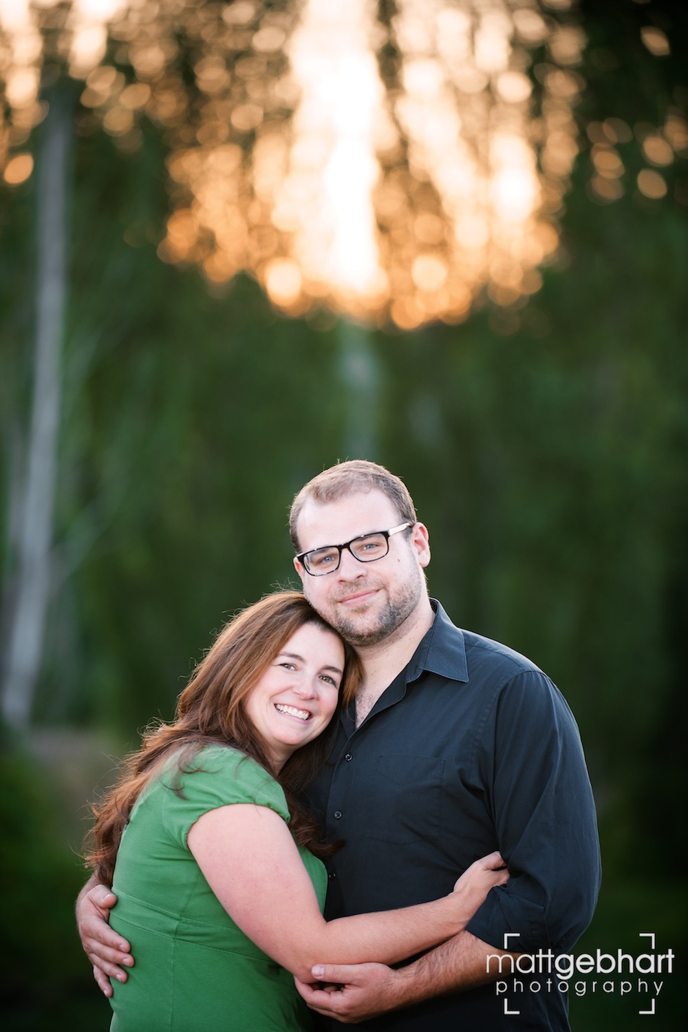 Seattle Arboretum engagement photography  010.jpg