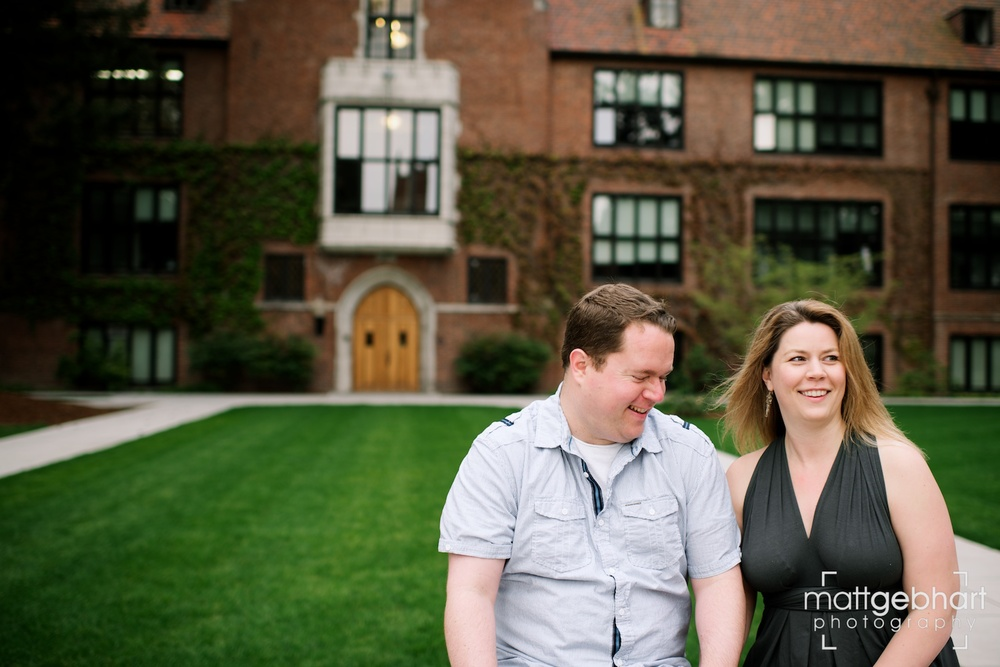 University Puget Sound engagement photos  004.jpg