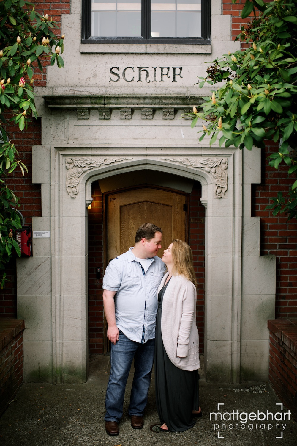 University Puget Sound engagement photos  003.jpg