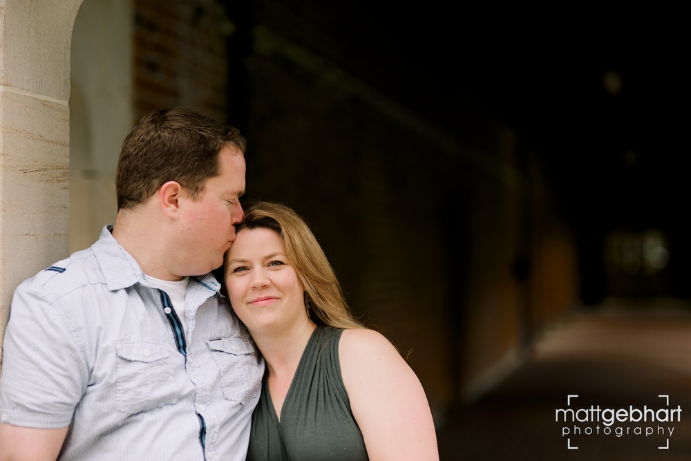University Puget Sound engagement photos  006.jpg