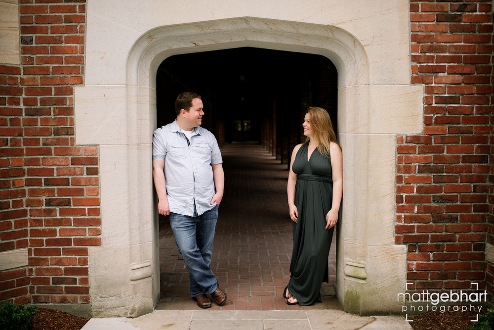 University Puget Sound engagement photos  005.jpg