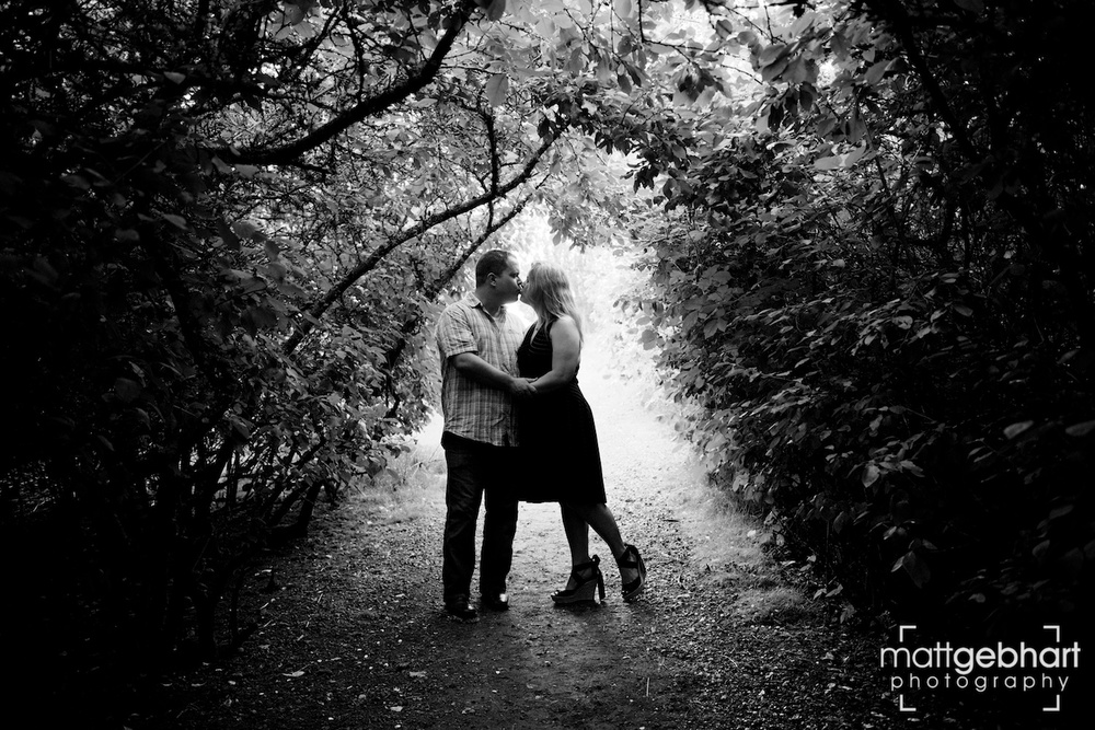 University Puget Sound engagement photos  008.jpg