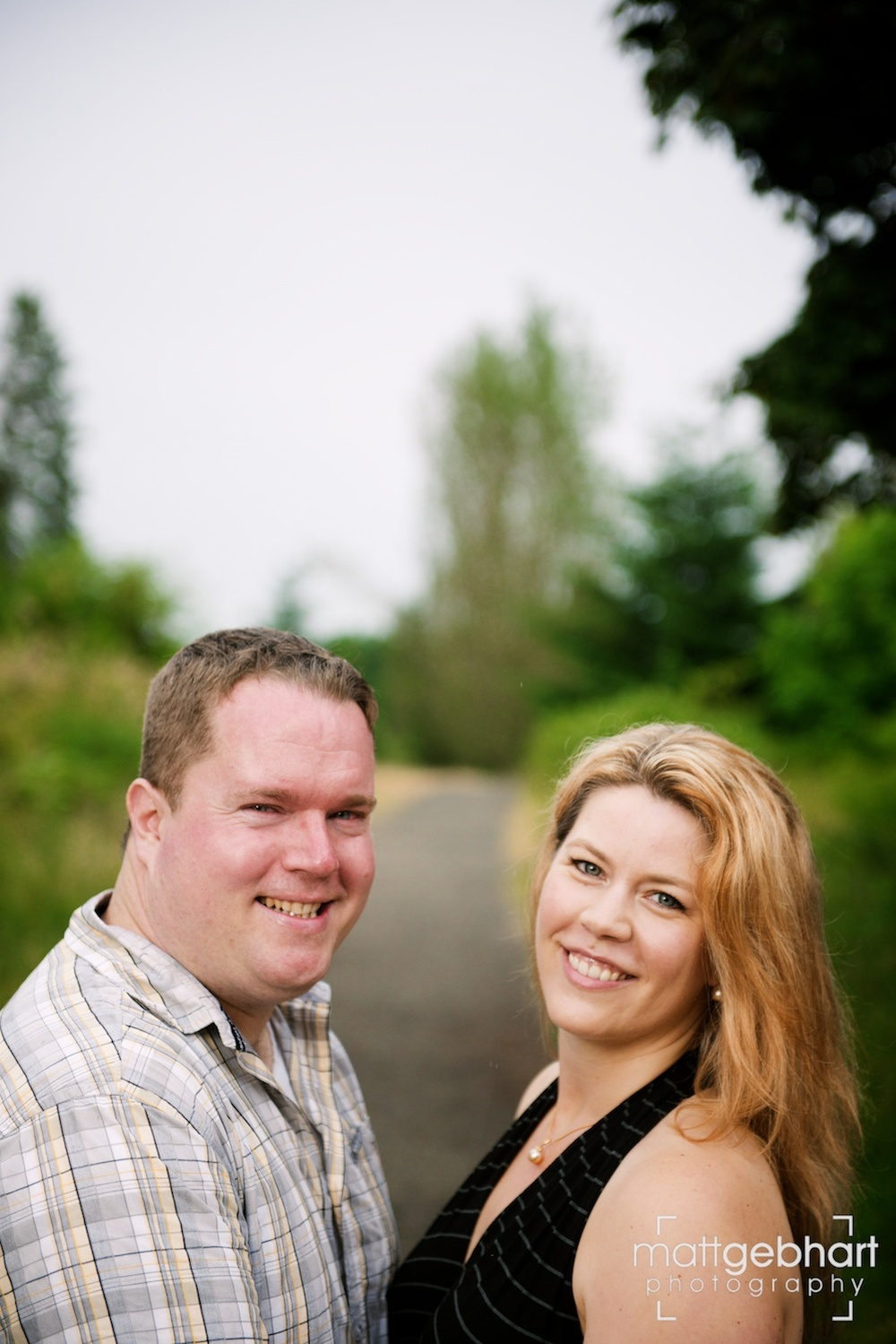 University Puget Sound engagement photos  009.jpg