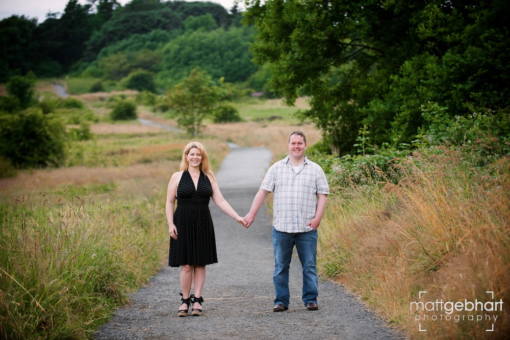 University Puget Sound engagement photos  010.jpg