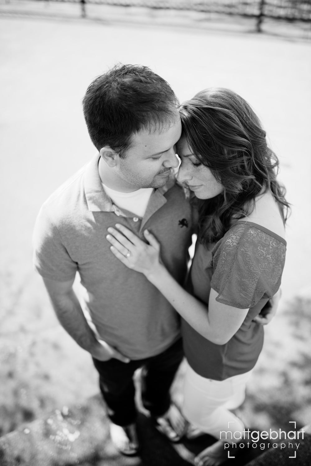 Seattle Engagement photography  004.jpg