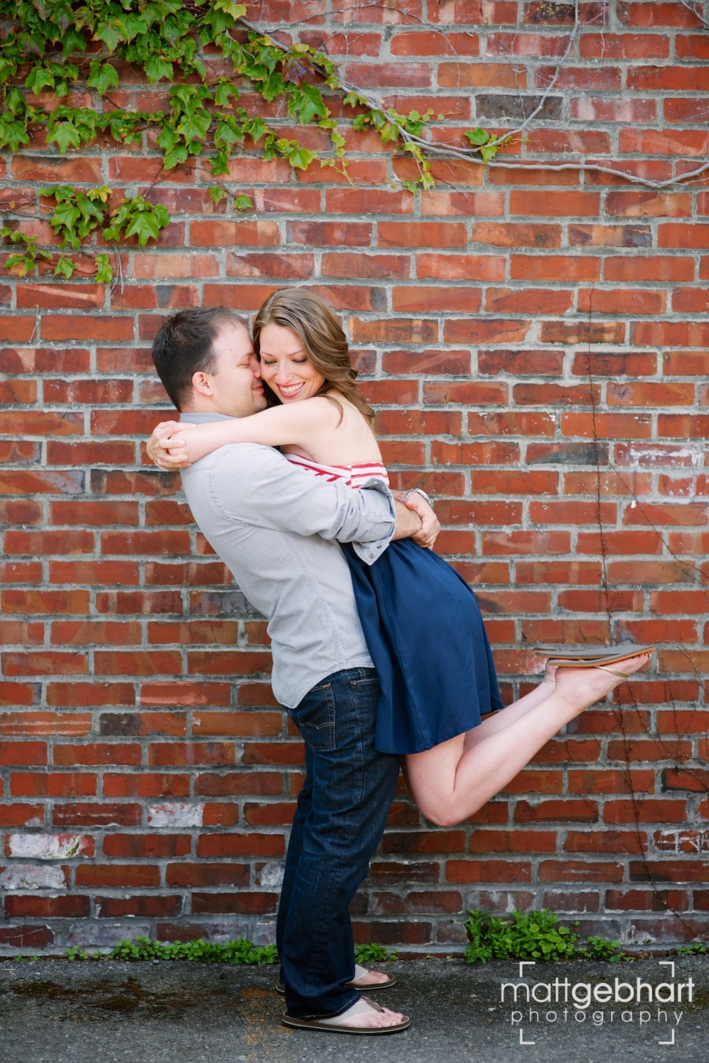 Seattle Engagement photography  013.jpg