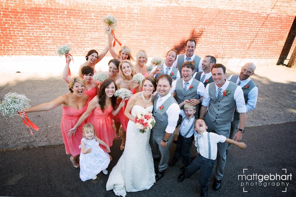Bridal Party  014.jpg