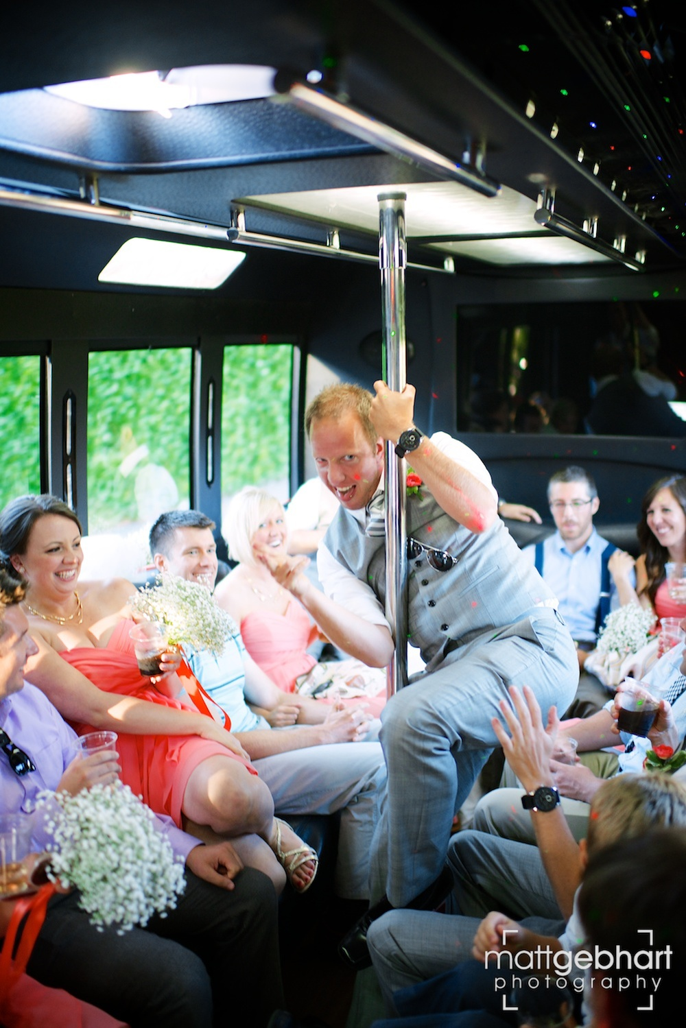 Bridal Party  060.jpg