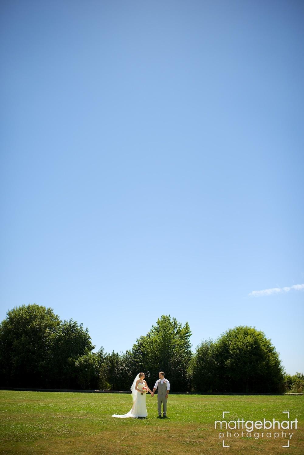 Bride and Groom 29.jpg