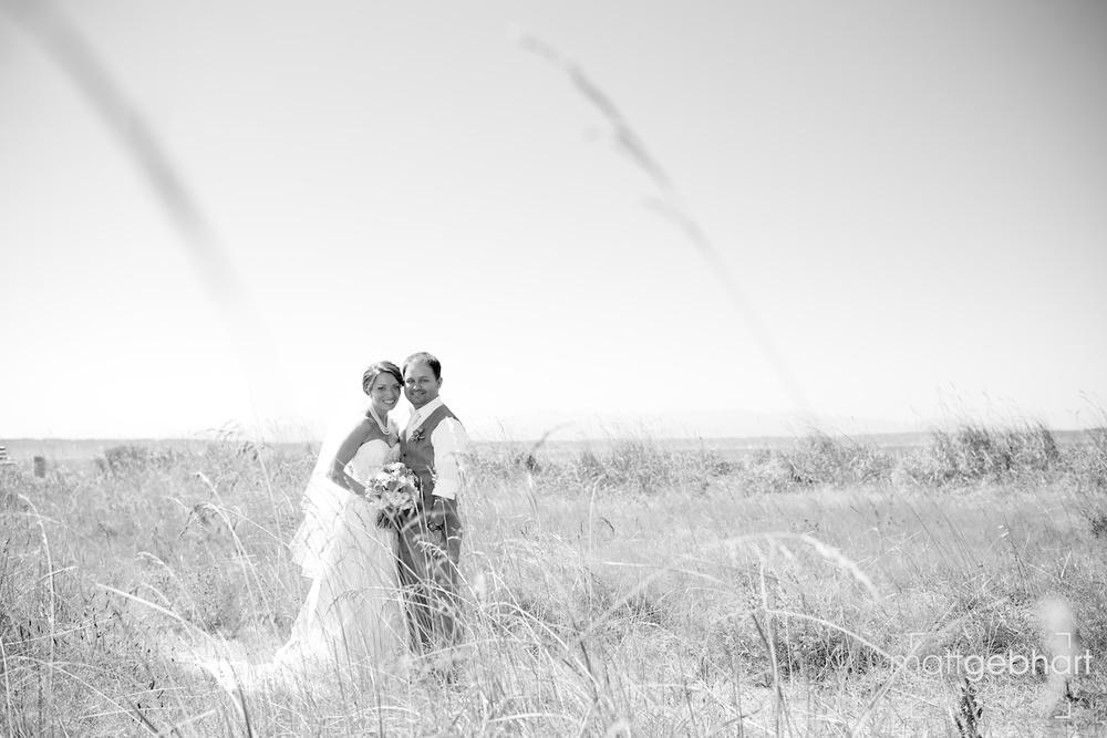 Bride and Groom 52.jpg