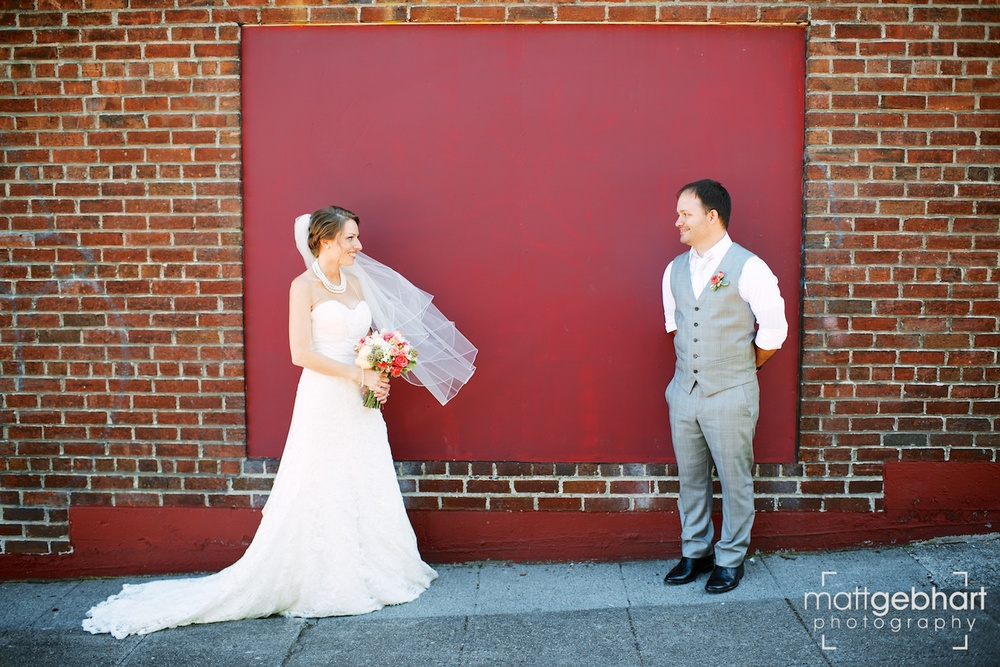 Bride and Groom 60.jpg