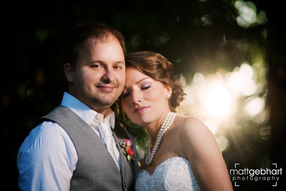 Bride and Groom 96.jpg