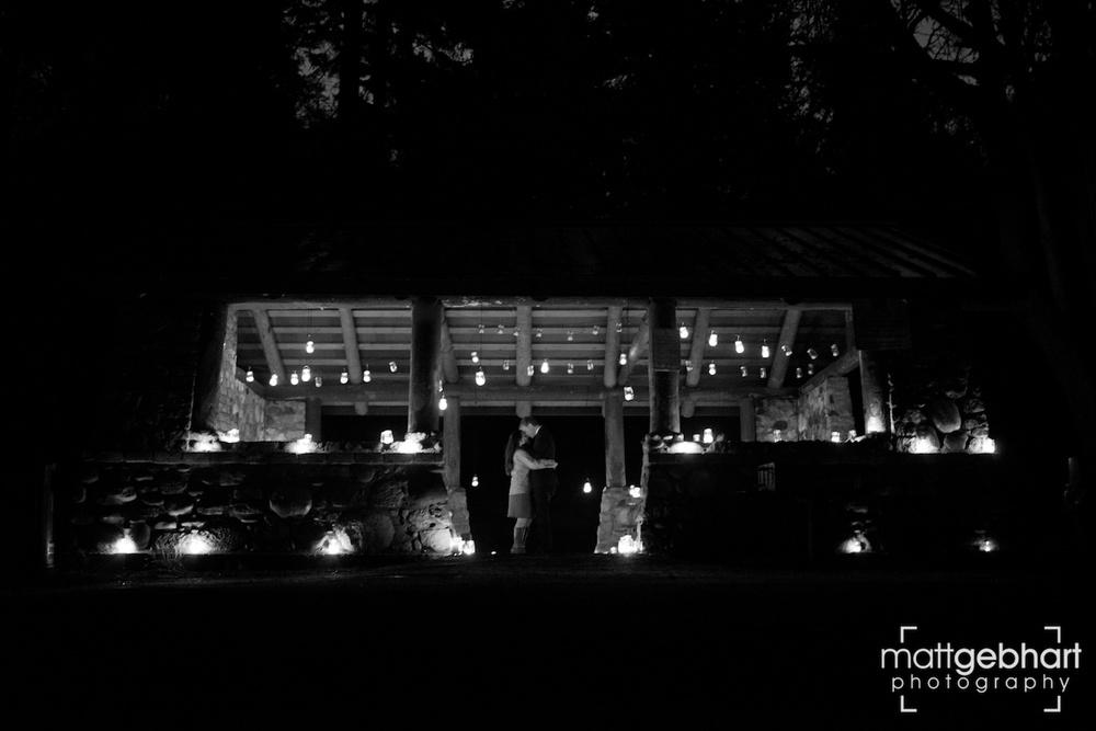 mason jar candles proposal  001.jpg