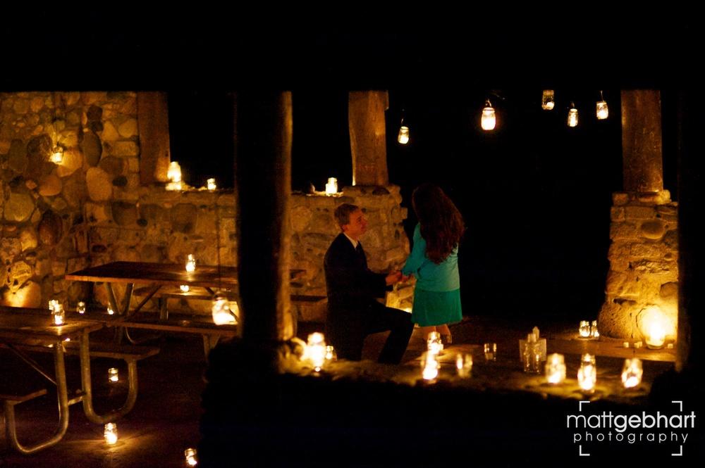 mason jar candles proposal  003.jpg