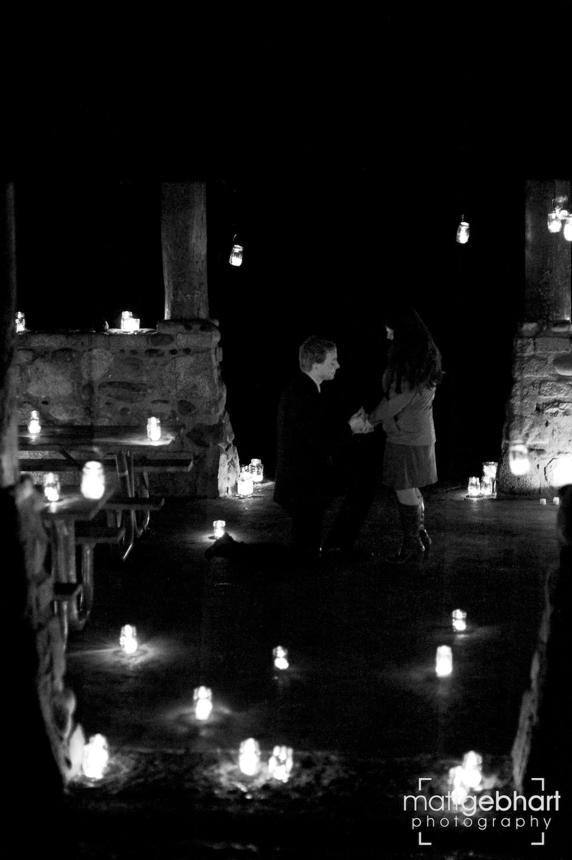 mason jar candles proposal  004.jpg