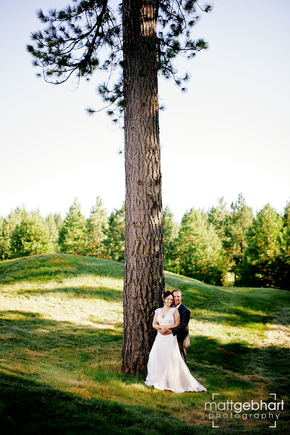 Cle Elum wedding photography  009.jpg