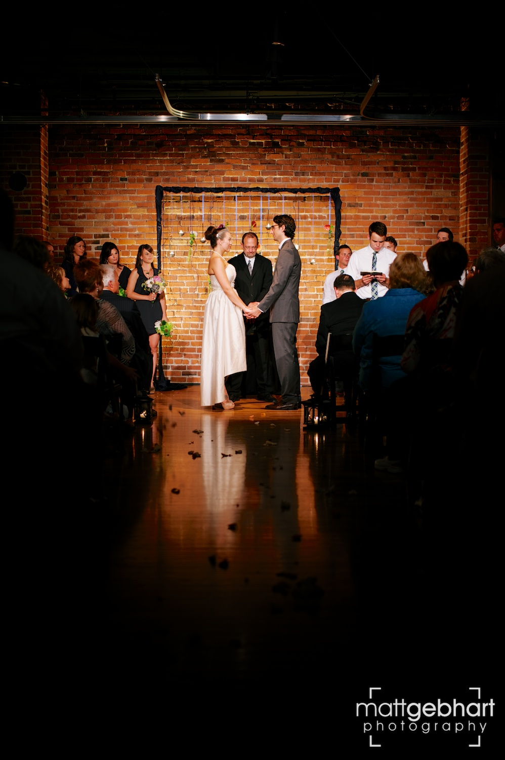 capitol Hill studio wedding  014.jpg