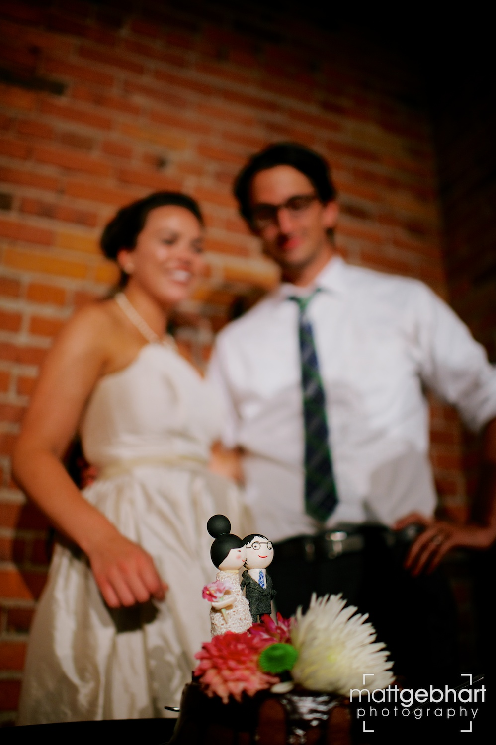 capitol Hill studio wedding  018.jpg