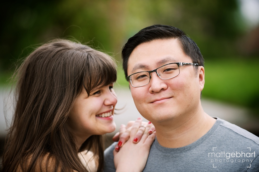 MAdison Park engagement  002.jpg