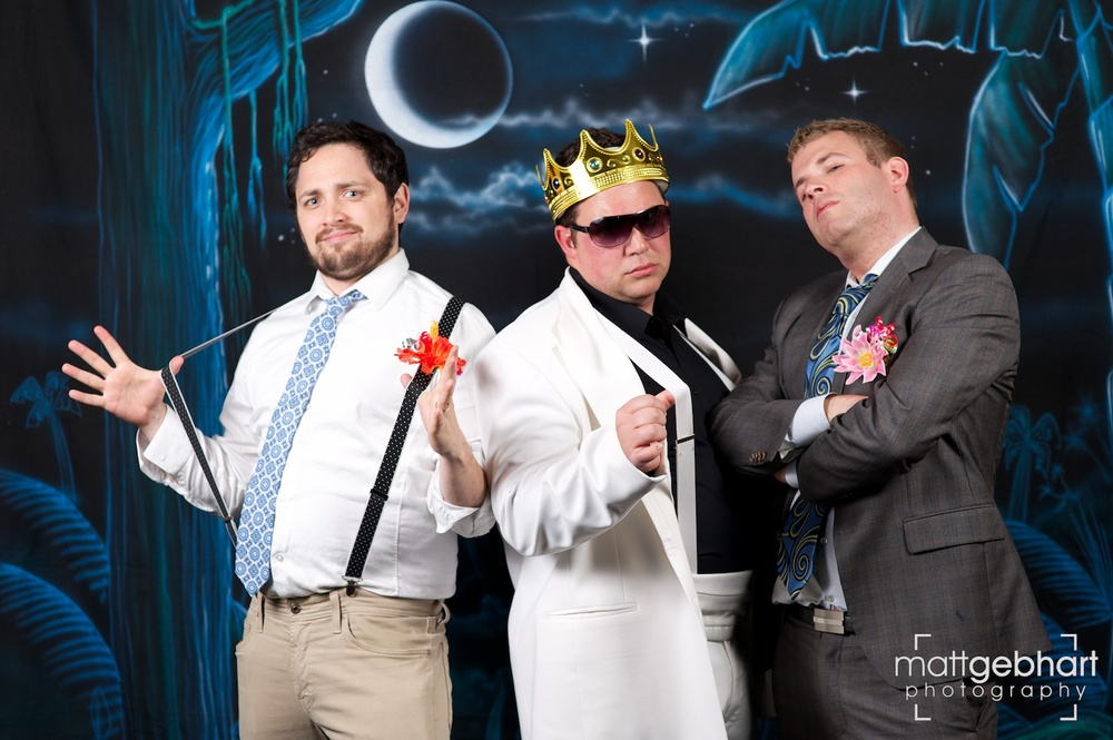 Seattle Birthday Prom photos  019.jpg