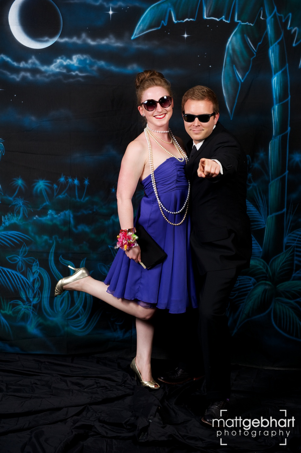 Seattle Birthday Prom photos  021.jpg