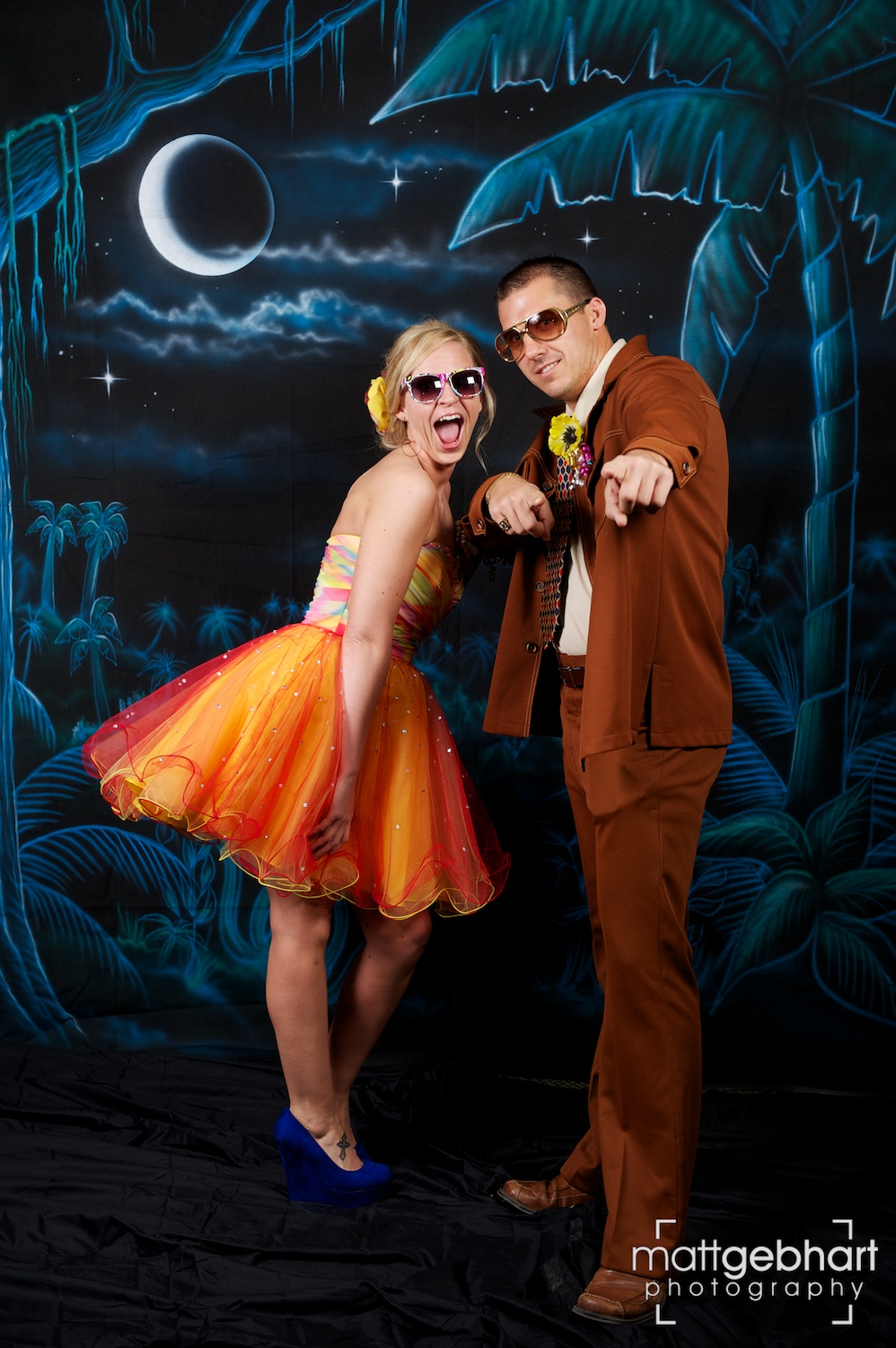 Seattle Birthday Prom photos  023.jpg