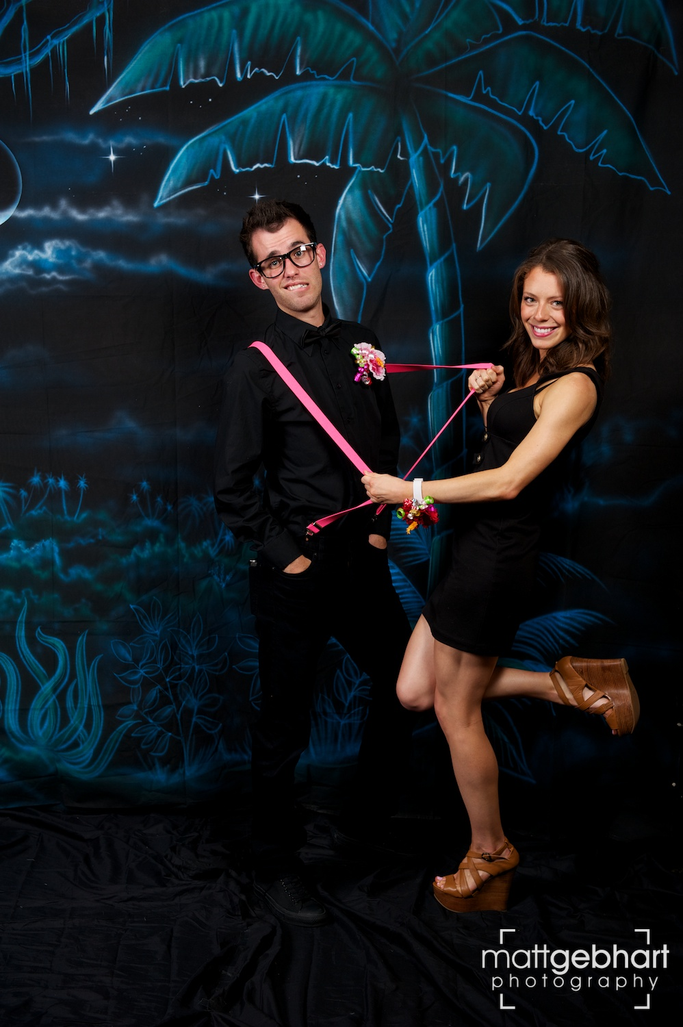 Seattle Birthday Prom photos  026.jpg
